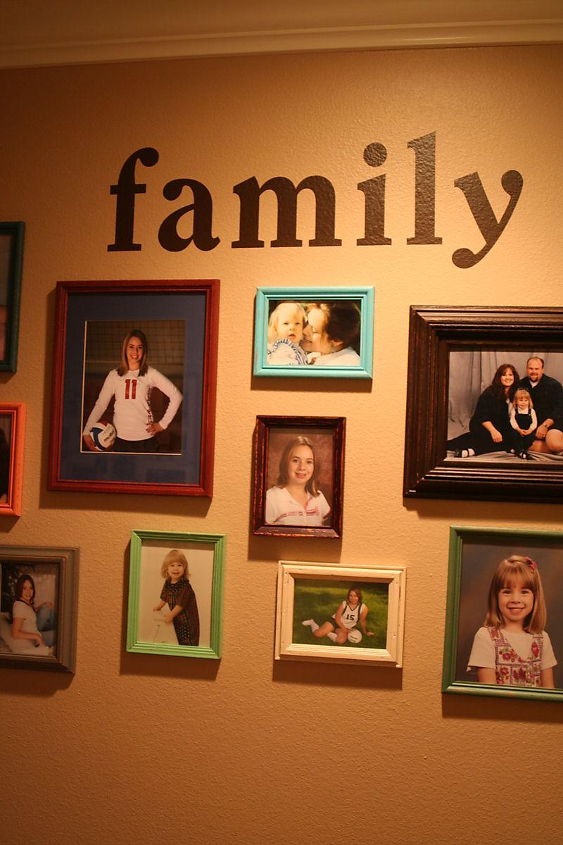SUfamily