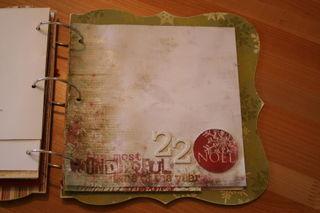 Xmas08album22