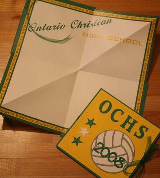 OCHS08