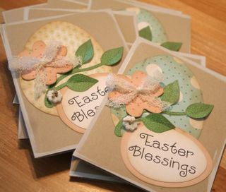 Eastercards09