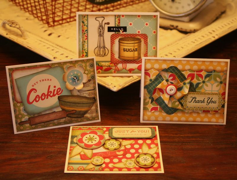Earlybirdcards