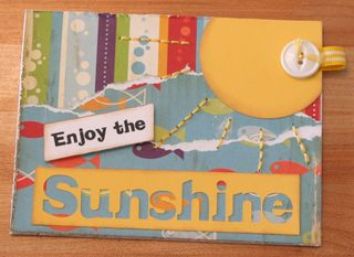 Sunshine4