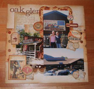 Oakglen10052