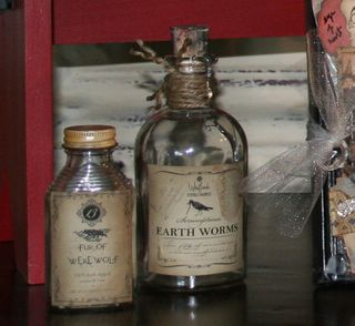 Potions4
