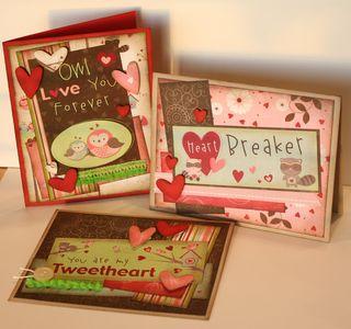 Valentines2010