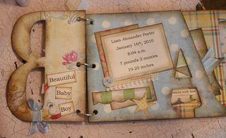 Liambook2