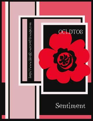 OCLDT06