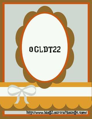 Kisa-ocldt22