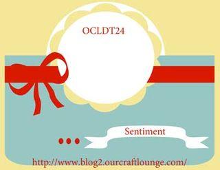 OCLD24KP