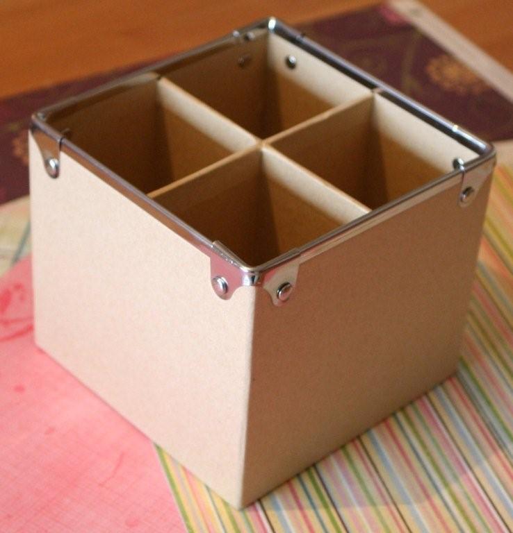 Copicboxbefore
