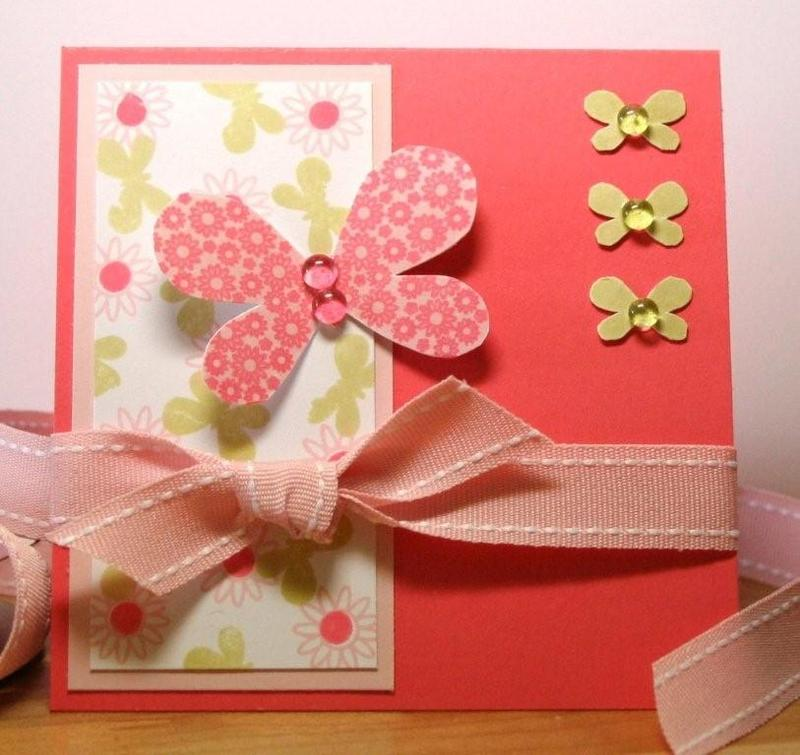 Butterflygiftcard2_2